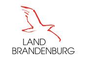 Brandenburgia otwarta na sąsiadów! Strona startowa