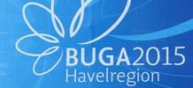 buga2015
