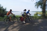 fahrradfahren-am-see_klein