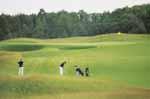 golfen_arosa