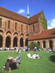 kloster-chorin-musiksommer_boldt
