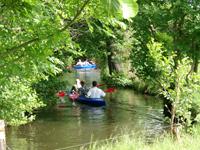 paddelbootfahrer-in-burg_klein