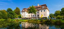 Schloss Branitz.16147811