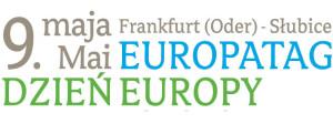 Logo-Europatag_DzienEuropy2016_allg