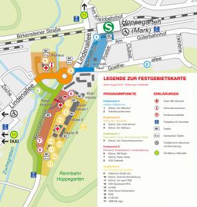 Karte_BBT