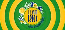 team-rio