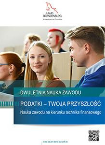 Foto_Ausbildung-Finanzwirt_2016_POLNISCH_druck