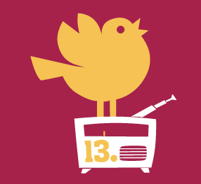 logo2016 transvokale
