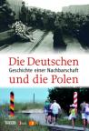 SetRatioSize104144-deutschepolen
