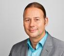 Staatssekretär Dr. Thomas Drescher