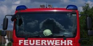 Schriftzug_Feuerwehr.jpg..16289627