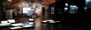csm_HBPG_Blick-in-die-Ausstellung_Beiderseits-der-Oder_c_BKG_KBA_20180907_150951_visual_72bc52b998 (1)