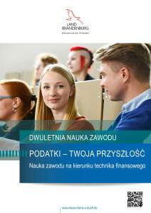 Plakat_Ausbildung-Finanzwirt_2016_POLNISCH_druck