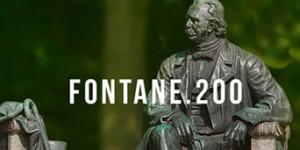 Fontane200 (1)