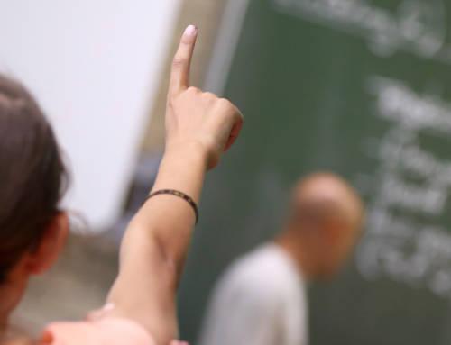 Wystartował nowy program wspierający naukę języka polskiego w Brandenburgii