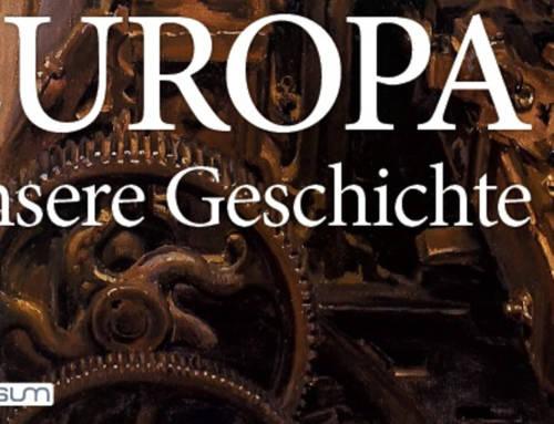 Prezentacja polsko-niemieckiego podręcznika do nauki historii we Frankfurcie nad Odrą