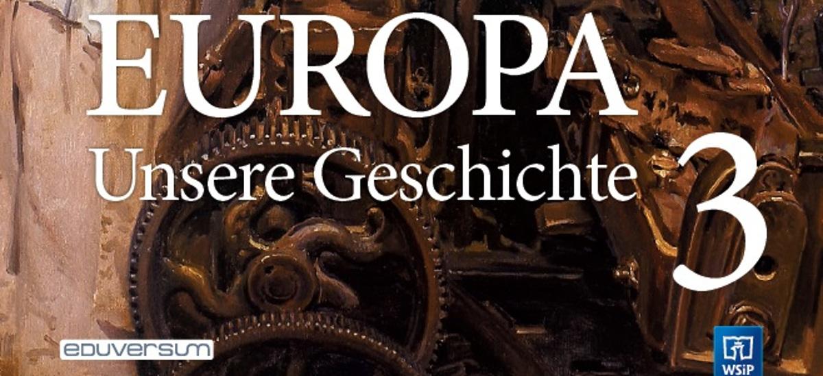 Brandenburgia Otwarta Na Sąsiadów Strona Startowa