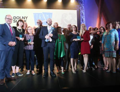 Polsko-Niemiecka Nagroda Dziennikarska im. Tadeusza Mazowieckiego 2020 z łączną pulą nagród w wysokości 25.000 euro – Termin zgłoszeń: 20 stycznia 2020 r.