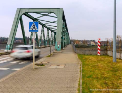 Wsparcie dla osób, które codziennie dojeżdżają z Polski do pracy: minister finansów Brandenburgii zapowiada pomoc