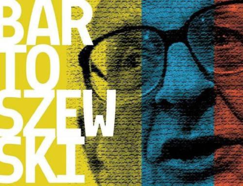 """Wystawa w Brandenburgu nad Hawelą: """"Bartoszewski 1922-2015. Opór – Pamięć – Pojednanie"""""""